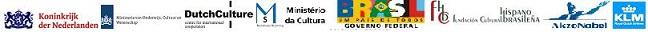 sponsorbar 21 nov 2014