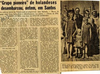 Groepsmigratie publicatie Lodewijk Hulsman